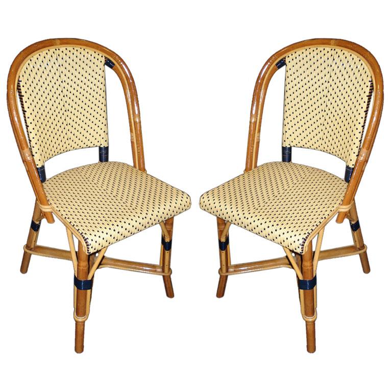celebrity_pics_09192007_026 Best Restaurant Indoor and Outdoor Chairs Designs