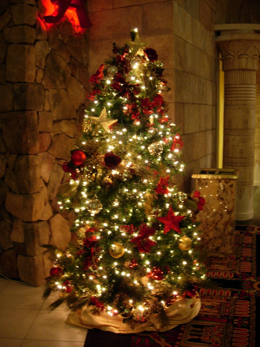 christmas Prepare your Home Decorations For Next Holidays