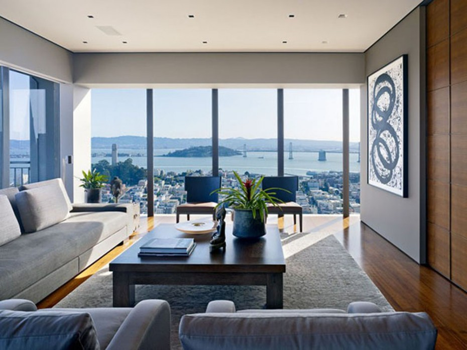 comfy3 How to Design Your Small or Big Living Room | Decoration Ideas