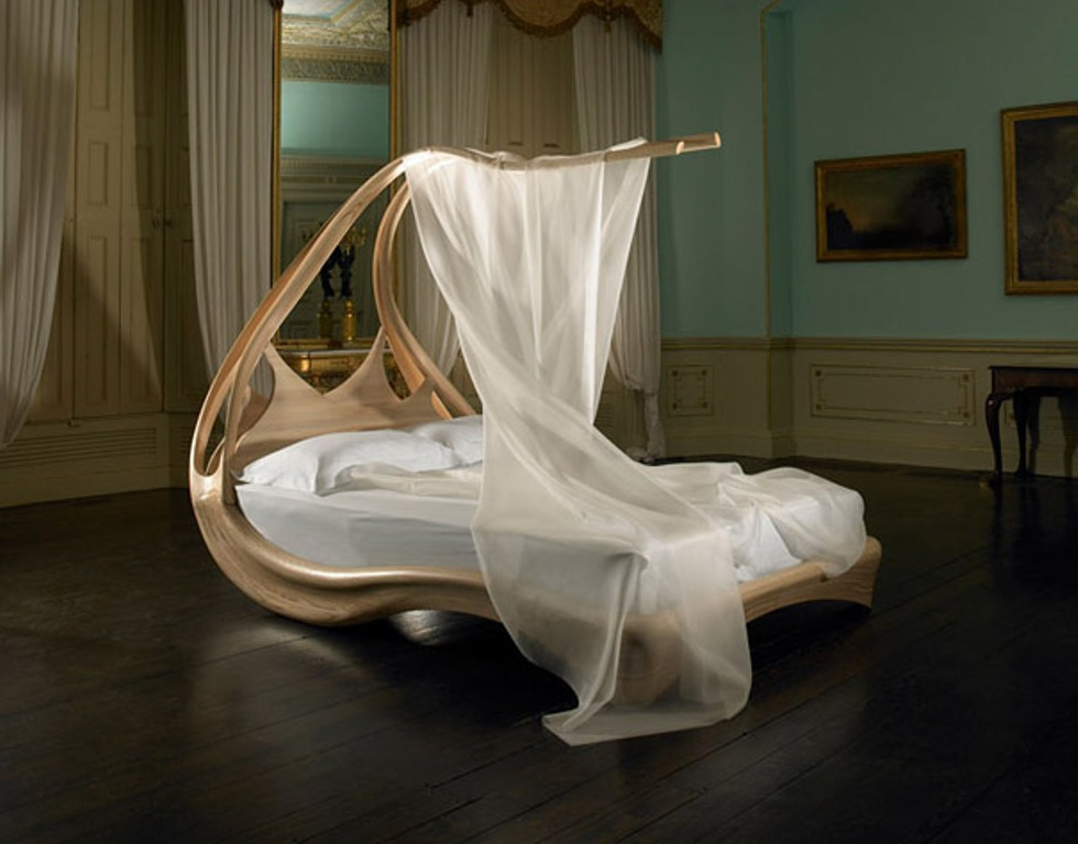 creative-beds-enignum-2 Extraordinary and dazzling ideas for decorating your bedroom