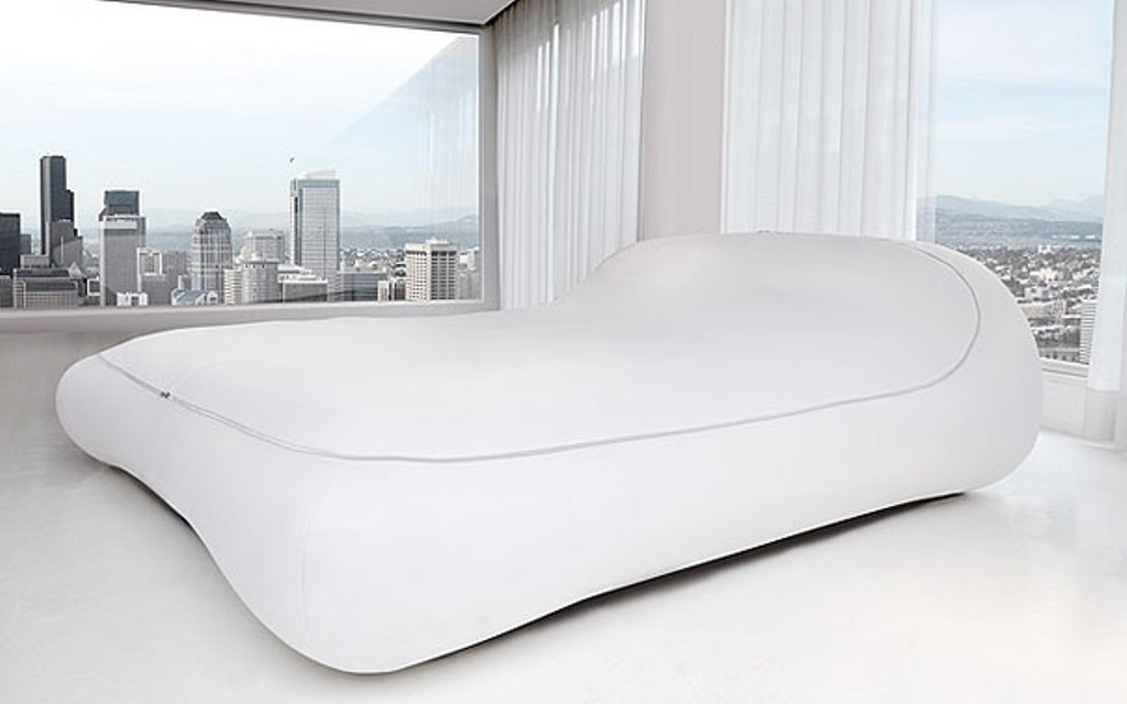 creative-beds-letto-zip-1 Extraordinary and dazzling ideas for decorating your bedroom
