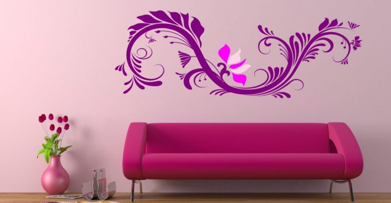 Photo of 16 Trendy Ideas for Wall Decor for 2020
