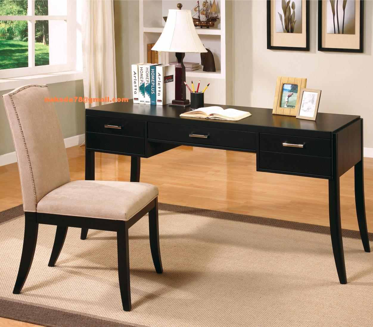 desks_35.184141911_large Top 5 Furniture Trends You Can Choose From