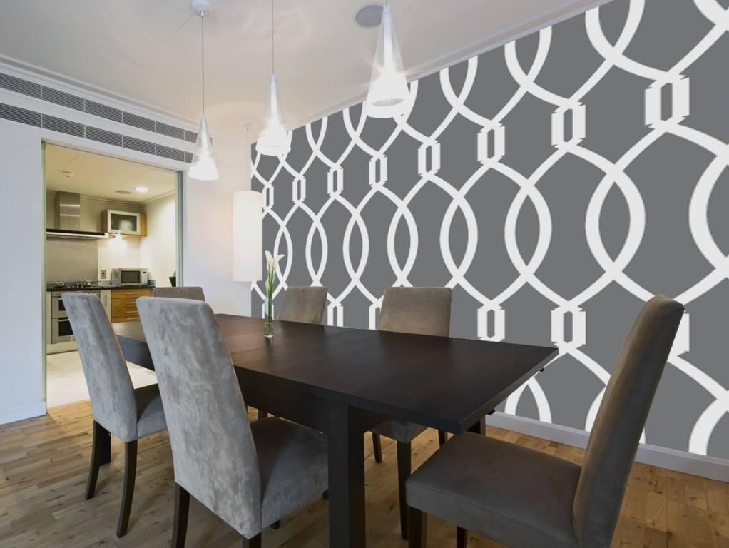 dining-room2 Make Your Home a Stylish One With Every New Year