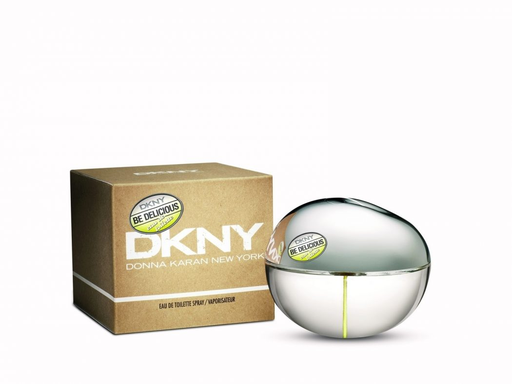 donna_karan_new_york_dkny_perfume_fragrance_style_20407_1600x1200 Hair Loss In Women: The Best Cures And Treatments