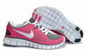 download-1-300x198 Fashionable Sport Shoes