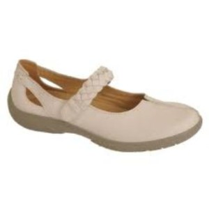 download-3-300x300 Top Hotter Shoes Designs for Women
