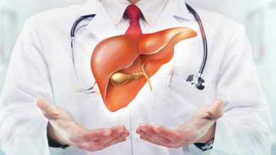 Photo of Does Liver Fat Lead to the Pathogenesis of Metabolic Syndrome?