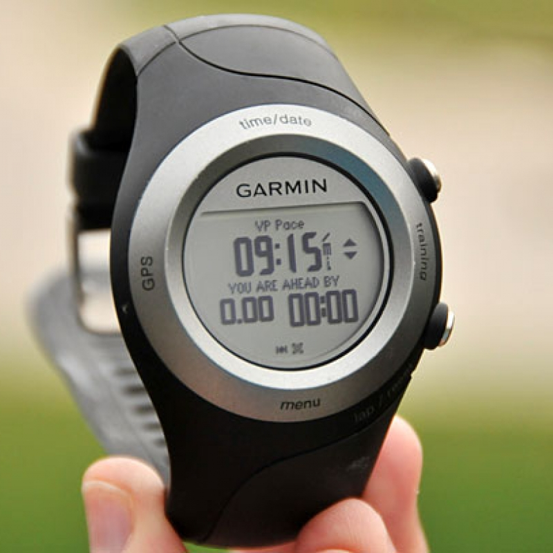 forerunner405_front How Can Fitness Watches Help You To Keep Fit?!