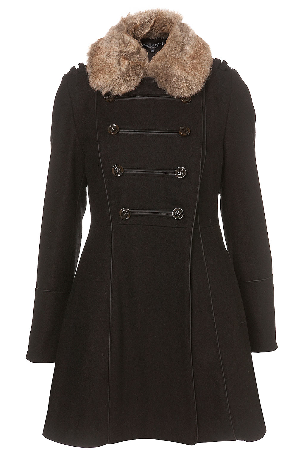 fur-jacket-1 Most Stylish Faux Fur Coats and Jackets For Women (Pictures)