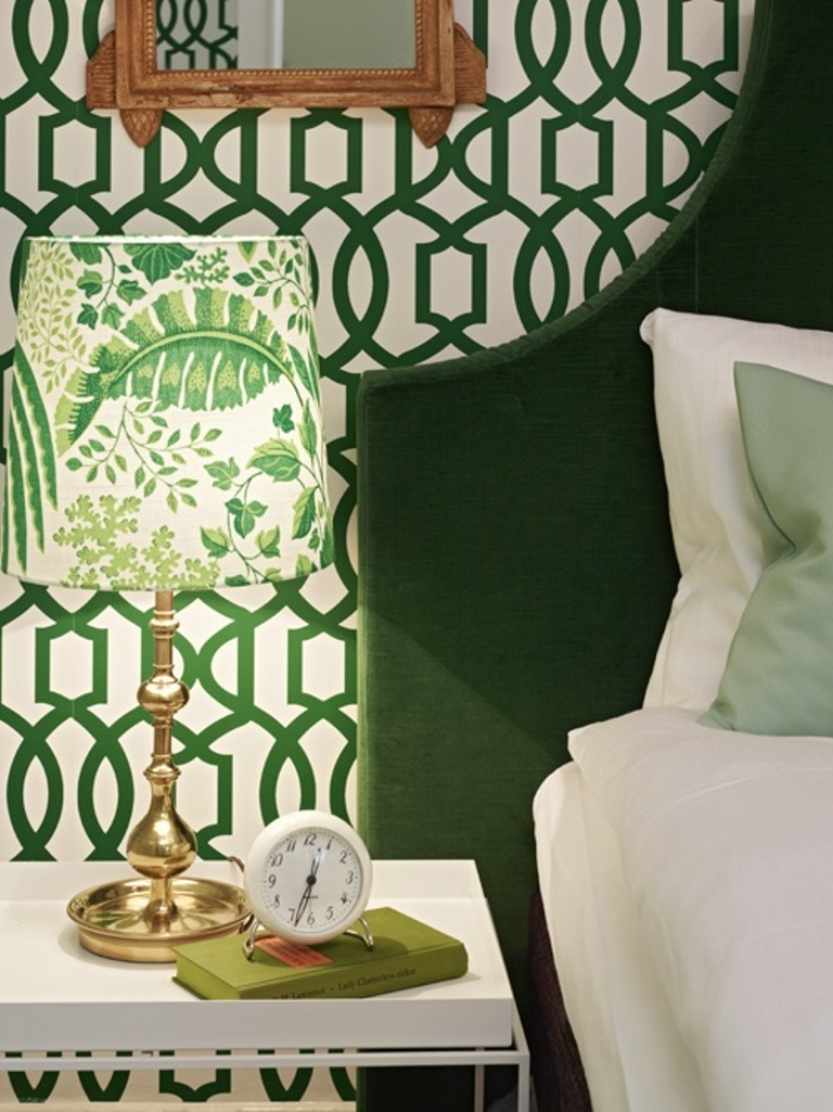 green5 Make Your Home a Stylish One With Every New Year