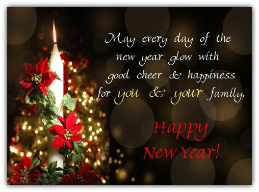 happy_new-year_greeting_e-card_message2 Best Messages for Greeting Cards