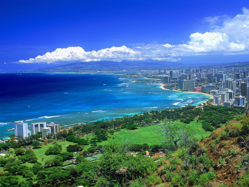 hawaii-travel-plan Tourists Sharing Their Tips For Hawaii Travel