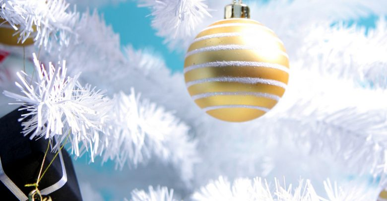 Photo of Prepare your Home Decorations For Next Holidays