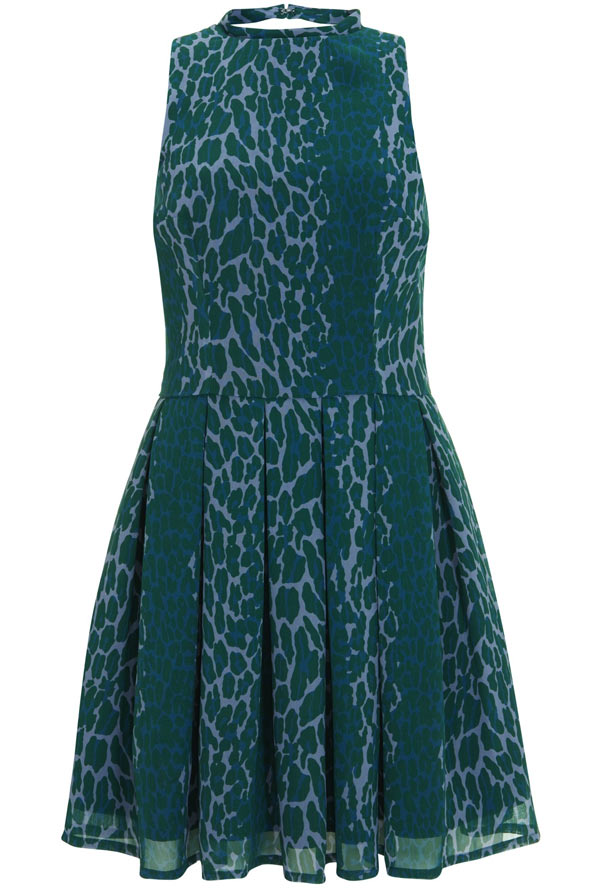 holiday-dress Dresses You Can Wear in the Holiday Season