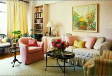 Photo of Make Your Home a Stylish One With Every New Year