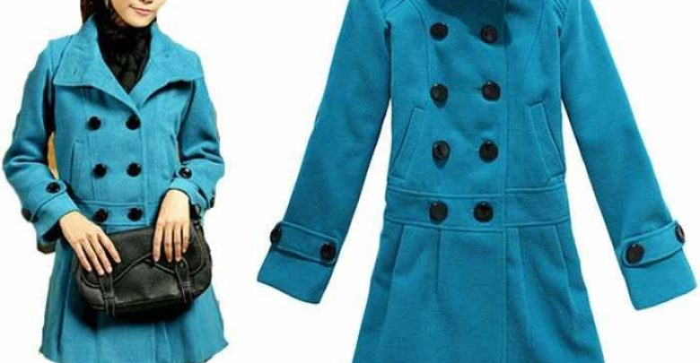Photo of Best Winter Fashion Trends For Women