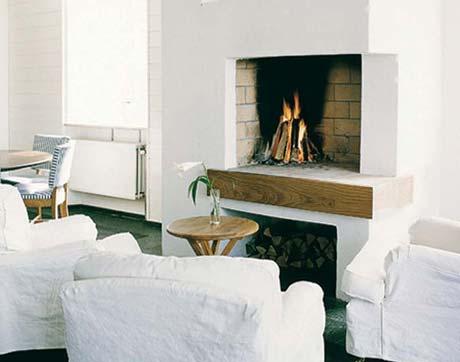 hotel_design_sweden 3 Tips When Changing to Swedish Furniture Designs
