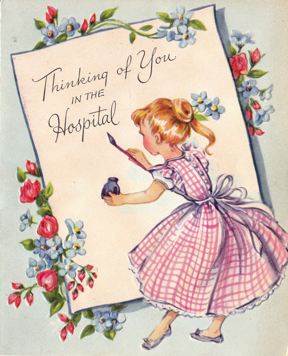 il_570xN.246460638 Most Popular Vintage Greeting Cards