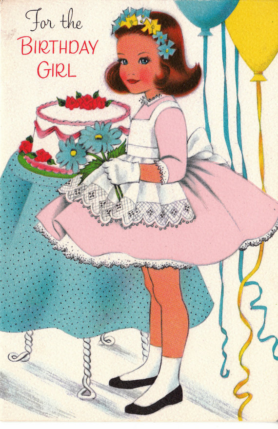il_570xN.333020527 Most Popular Vintage Greeting Cards