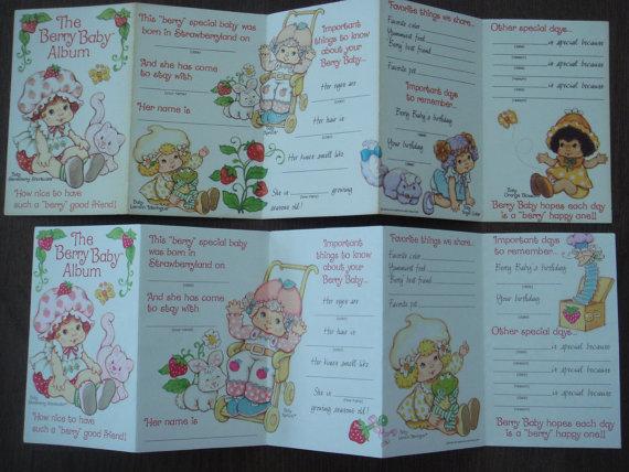 il_570xN.369288247_s9xn American Greeting Cards