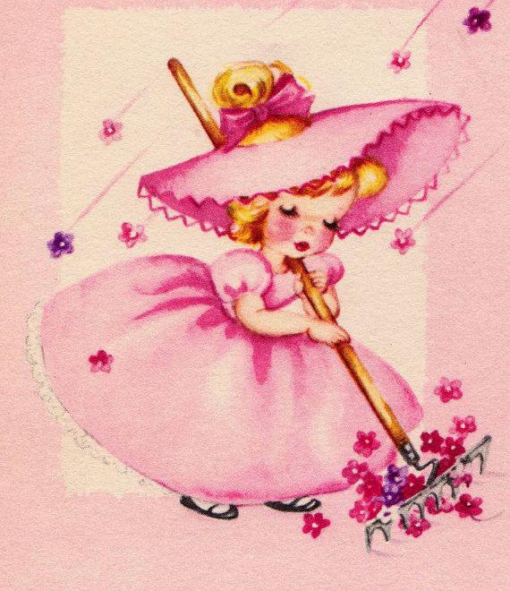 il_570xN.375228111_quwm Most Popular Vintage Greeting Cards