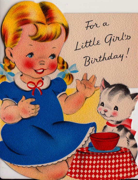 il_570xN.376463521_thd0 Most Popular Vintage Greeting Cards
