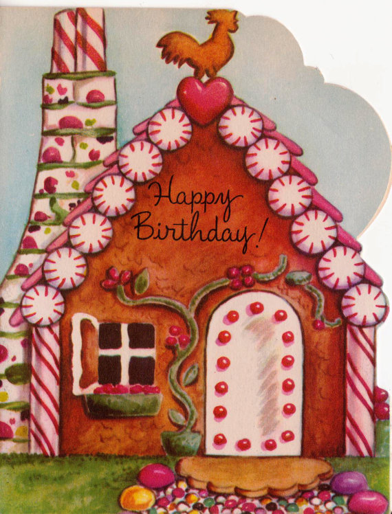 il_570xN.388929920_er7e Most Popular Vintage Greeting Cards