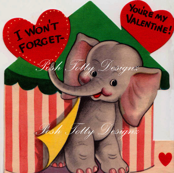 il_570xN.421577482_rgti Most Popular Vintage Greeting Cards