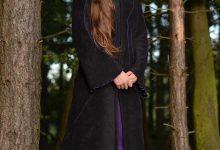 Photo of Long winter coats