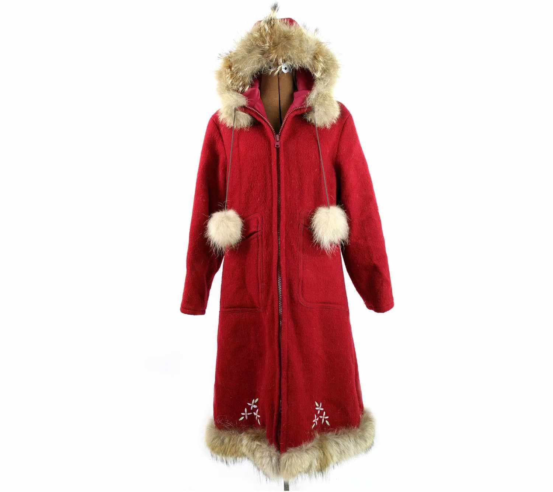 il_fullxfull.390446562_e1ef Long winter coats