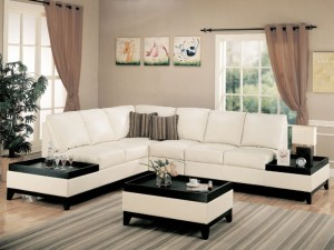 image-01-home-decorating-ideas-300x225 What Information Is Included in a Background Check?