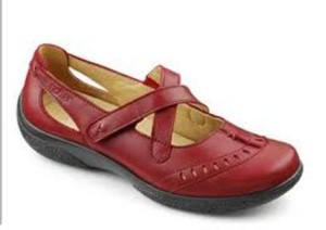 images-103-300x212 Top Hotter Shoes Designs for Women