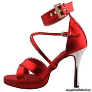 images-104-300x300 Best 10 New look shoes Designs