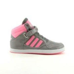 images-14-300x300 Amazing Designs of Adidas women shoes