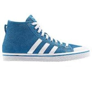 images-15-300x300 Amazing Designs of Adidas women shoes