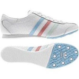 images-17-300x300 Amazing Designs of Adidas women shoes