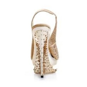 images-19-300x300 Best 10 New look shoes Designs