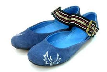 images-2 Most Popular Blue Women Shoes