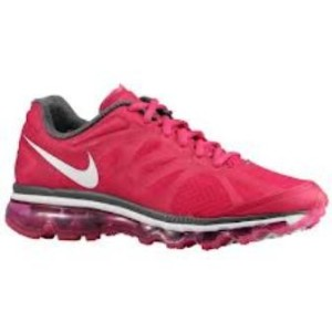 images-22-300x300 Fashionable Sport Shoes