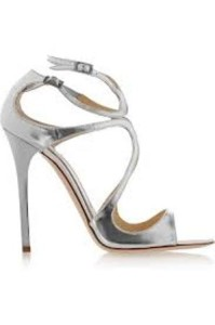 images-30-199x300 Best 10 New look shoes Designs