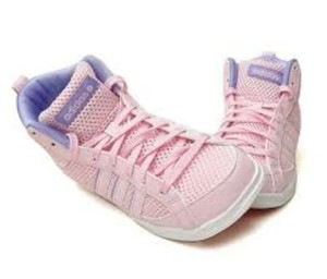 images-31-300x256 Amazing Designs of Adidas women shoes
