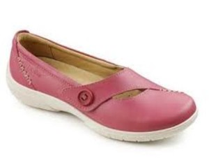 images-52-300x226 Top Hotter Shoes Designs for Women