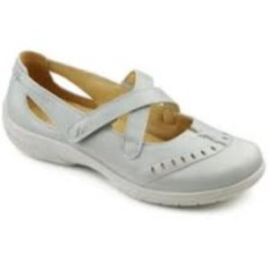 images-8-Copy-300x300 Top Hotter Shoes Designs for Women