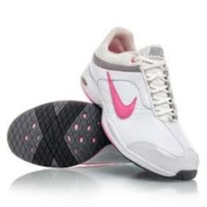 images-81-300x300 Fashionable Sport Shoes