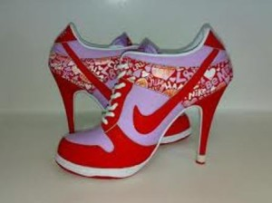images-92-300x224 Perfect Collection of Women Nike Shoes