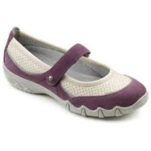 images-93-300x300 Top Hotter Shoes Designs for Women