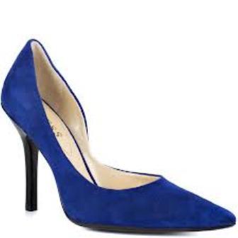 images Most Popular Blue Women Shoes