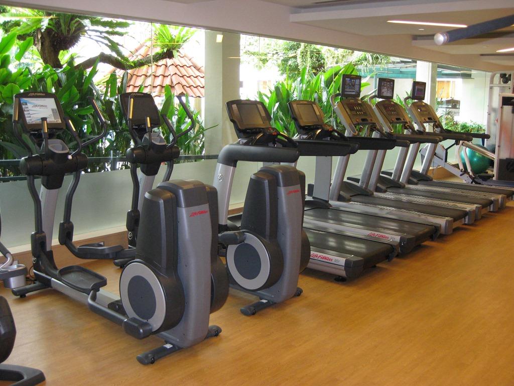 img-6839 8 Reasons Make You Enjoy Traders Hotel Singapore?