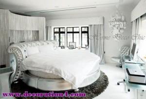 img7b9ab07f688665133f70b3e274ceb723-300x205 white bedrooms